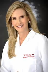 Deborah Hardings M.D.