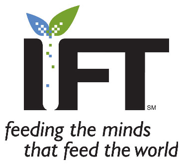 IFD, a Food Technology Magazine, features Anutra Grain in June 2014 issue