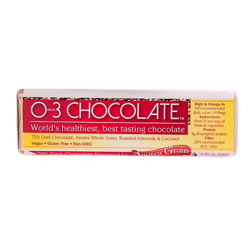 Omega-3-chocolate-bar