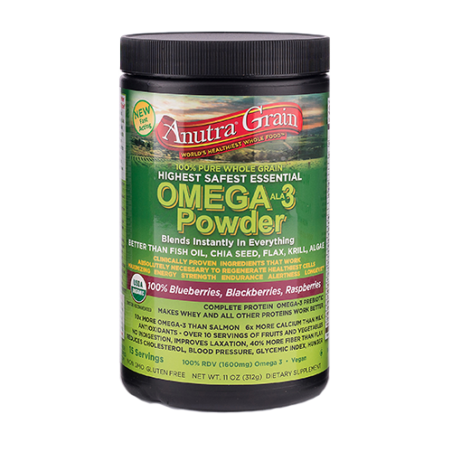 anutra-grain-omega-3-powder-mixed-blueberries-blackberries-rasperries