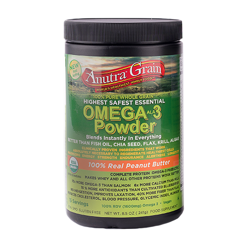 anutra-grain-omega-3-powder-real-peanut-butter