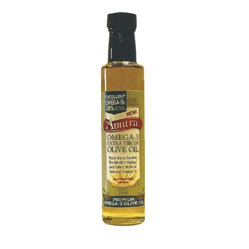 anutra-omega-3-extra-virgin-olive-oil
