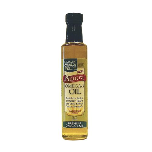 anutra-omega-3-oil