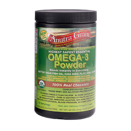 anutra-omega-powder-3-100-real-chocolate