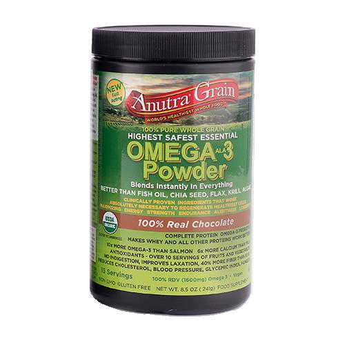 anutra-omega-powder-3-100-real-chocolate