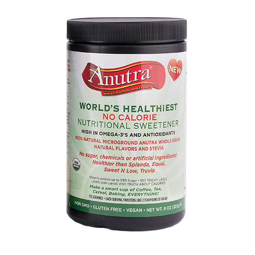 anutra-worlds-healthiest-no-calorie-nutritional-sweetener-8oz