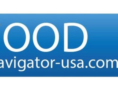 Food Navigator-usa.com article explaining how milling process creates multifunctional chia ingredient
