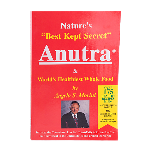 natures--best-kept-secret-anutra
