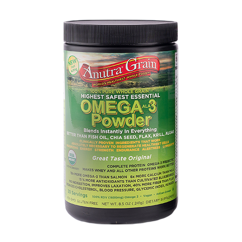 original-omega-3-powder