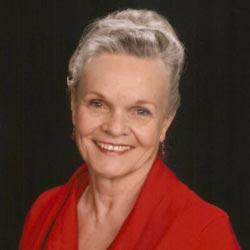 Marilyn Lahr